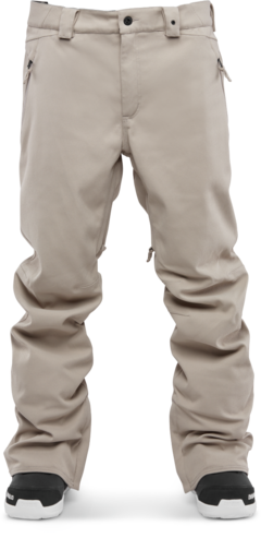 Thirty Two Wooderson Pant - Stone