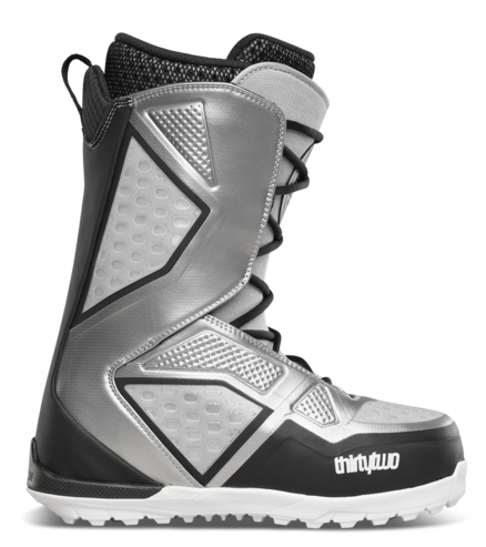 Thirty Two Ultralight Snowboard Boot - Silver