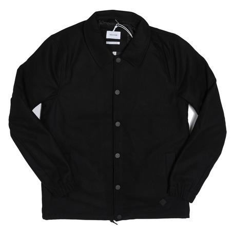 Volcom Assemblage Jacket - Black