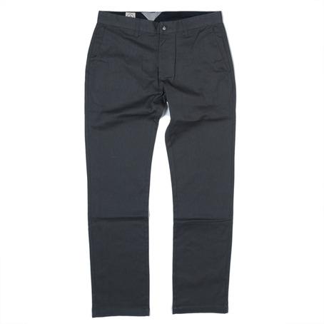 Volcom Frickin Modern Stretch Trousers