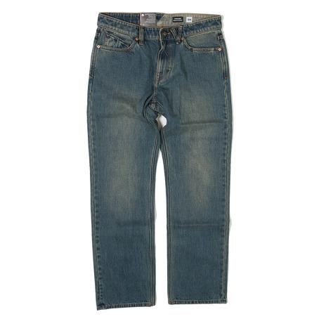 Volcom Kinkade Jeans - Melindigo