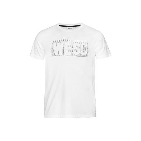 WESC Bristol T-Shirt - White