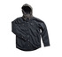 Holden Tarquin Jacket - Black