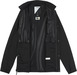 Analog 3LS Foxhole Jacket - True Black Thumbnail