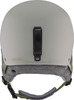 Anon Aera Womens Helmet - Crafty Grey Thumbnail