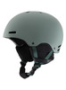 Anon Greta Womens Helmet - Grey Thumbnail