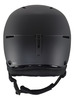 Anon Highwire Helmet - Black Thumbnail