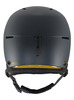 Anon Highwire Helmet - Dark Grey Thumbnail