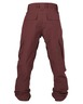 Bonfire Tactical Pant - Maroon Thumbnail