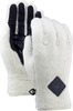 Burton Womens Cora Glove - Canvas Thumbnail