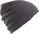 Burton All Day Long Beanie - Faded Heather Thumbnail