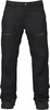 Burton Chance Pant - True Black Thumbnail