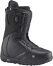 Burton Emerald Snowboard Boot 2017 - Black Thumbnail
