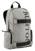 Burton Emphasis Pack - Grey Heather Thumbnail