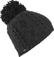 Burton Katie Joe Beanie - True Black Thumbnail