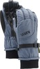 Burton Pele Glove - Blue Denim Thumbnail