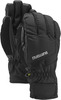 Burton Profile Glove - True Black Thumbnail