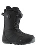 Burton Ruler Boa Snowboard Boot 2018/19 - Black Thumbnail