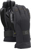 Burton Support Glove - Black Thumbnail