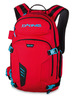 Da Kine Heli Pro DLX 20L Backpack - Threedee Thumbnail