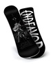 Endeavor Ozzy Limited Edition Snowboard - 156 Thumbnail