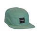 Huf Osaka Volley Cap - Emerald Thumbnail