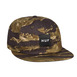 Huf Tiger Camo 6 Panel Cap Thumbnail