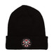 Independent X Thrasher Pentagram Beanie - Black Thumbnail