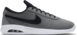 Nike SB Air Max Bruin Vapor - Cool Grey/Black/White Thumbnail