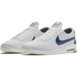 Nike SB Air Max Bruin Vapor - White/Blue Void/Midnight Green Thumbnail