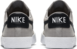 Nike SB Blazer Low - Dust/Black/White Thumbnail