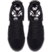 Nike SB Blazer Low GT - Black/White/Black Thumbnail