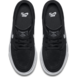 Nike SB Janoski Junior - Black/White Thumbnail