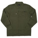 Obey Mission Military Shirt - Light Army Thumbnail