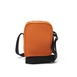 Polar Skate Co Cordura Mini Dealer Bag - Orange Thumbnail