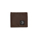 Polar Skate Co Cordura Wallet - Brown Thumbnail
