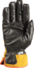Rome Liftie Glove - Black Thumbnail