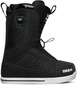 Thirty Two 86 FT Snowboard Boots - Black Thumbnail