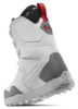 Thirty Two Light JP Walker Snowboard Boots - White Thumbnail