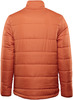 Thirty Two Metcalf Insulator Jacket - Burnt Orange Thumbnail