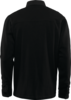 Thirty Two Rest Stop Fleece Shirt - Black Thumbnail