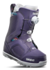 Thirty Two STW Boa Womens Boot - Purple Thumbnail