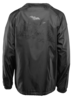 Thirty Two Tombstone Coach Jacket - Black Thumbnail