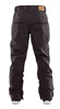 Thirty Two Wooderson Pant - Stain Black Thumbnail