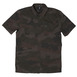 Volcom Clutch Shirt - Army Thumbnail
