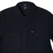 Volcom Ketil Shirt - Black Thumbnail