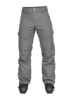 Wear Colour Tilt Pant - Grey Thumbnail