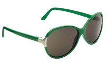 View the ANON SUNDAE SUNGLASSES GREEN from the Accessories clothing range online today from Boarderline