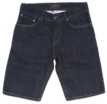 View the DICKIES PLYMOUTH SHORTS from the Mens Clothing clothing range online today from Boarderline