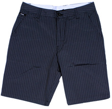 View the ANALOG MORENO SHORTS from the Shorts clothing range online today from Boarderline